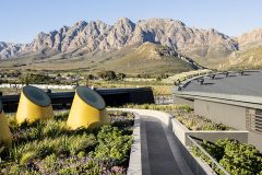 07-Botha's-Halte-Primary-School-Roof-Walkway-Adam-Letch
