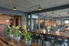 06-Featherbed-Restaurant-Facility-3