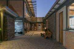 06-Featherbed-Restaurant-Facility-4