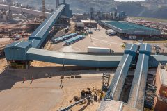 04-Sappi-Saicor-Woodyard-Upgrade-Conveyor-System-2