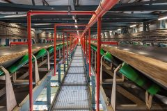 04-Sappi-Saicor-Woodyard-Upgrade-Conveyor-System-3