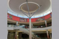 54-Tshwne-Reginal-Mall-4