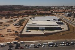 Auto-Bavaria-Waterfall-Midrand-SAISC-Steel-Awards-2019-19