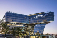 SAISC Steel Awards 2017 -Sasol Head Office (6)