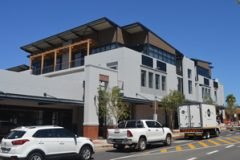 Village-Square-Durbanville-SAISC-Steel-2019-3